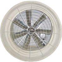 如东工厂降温设备//如东排风设备专营//如东负压风机专卖