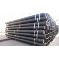 三义铸造(在线咨询)、铸铁管件、铸铁管件制作
