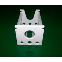 供应PTFE花篮/聚四氟乙烯硅片花篮/硅片承载器