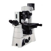 Park NX-Bio生物原子力显微镜