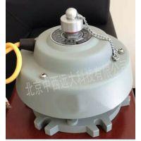中西 压力释放阀 型号:ZX7M-YSF4II-55/130KJ库号:M398991