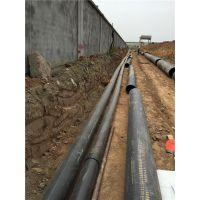 南充PE给水管价格国标PE管批发规格齐全