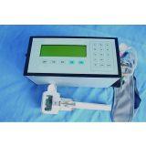 ECA-PD0501教学光合仪