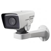 PTZ系列云台半球安装方法 DS-2DC3304IW-D筒型摄像机参数