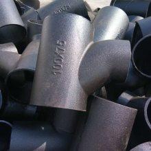长春标准新兴排水铸铁管 DN50-300铸铁管