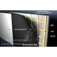 隔音设计方案|KTV的墙体隔音设计