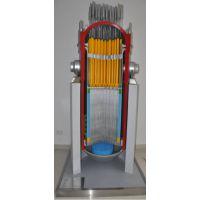 工程电梯模型