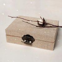 广州珠宝包装纸盒;首饰手提纸盒订购生产;纸盒印刷色数选择
