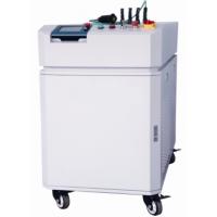 激光焊接技术咨询及激光焊接机