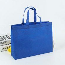 云南制袋厂专业制作无纺布袋和纸袋