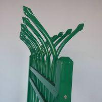安平县纽贝尔锌钢护栏制品厂