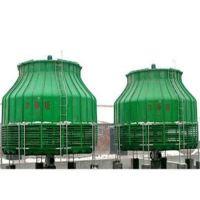 直销久瑞8T玻璃钢机械通风冷却塔 玻璃钢冷却塔保养