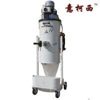 手推式三相电意柯西工业吸尘器TBBAG布袋单机除尘配套设备厂家价格