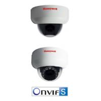 供应HIDC-P-5100V/HIDC-P-5100IRV H.265 500万超高清半球型摄像机