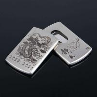 金属非金属打标雕刻设备激光打标机找深圳家家用激光