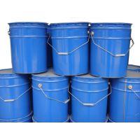 超低价混胺出售,主要成分羟乙基乙二胺