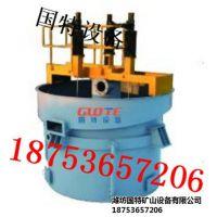 擦洗机,潍坊国特矿山设备有限公司(图),石英擦洗机