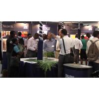 2019年5月亚洲香港国际云技术设备及大数据中心设备贸易展览会
