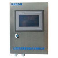 仓库温湿度监控系统