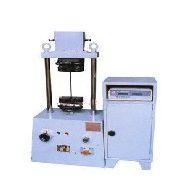 LE--50/100型液压数字式拉力试验机