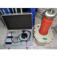电力试验|宝应鼎华|电力试验检测设备