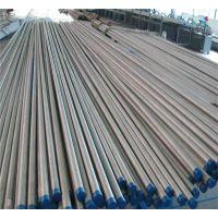 不锈钢管,304精密管 现货,品质保证