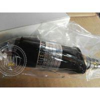 CAT卡特电磁阀225-4558旋挖钻机配件旋挖钻机配件