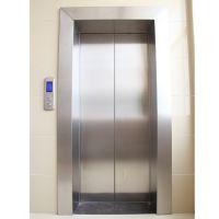 安徽安庆厂家直销2-10层乘客电梯 无机房商用电梯小型客梯