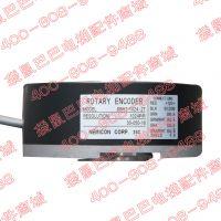 编码器SBH2-1024-2T