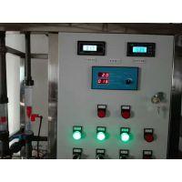 汇河车用尿素生产设备厂家诚招合作伙伴
