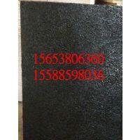 http://himg.china.cn/1/4_0_236128_594_800.jpg