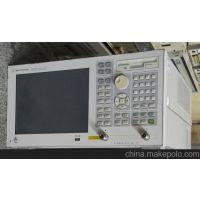 精微创达现货租售供应射频网络分析仪安捷伦-Agilent E5071B