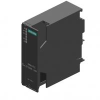 西门子6ES7288-3AQ02-0AA0模拟量模块EM AQ02