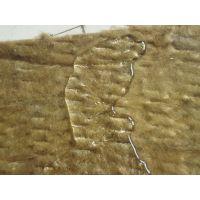 高密度防水岩棉板、低密度防水岩棉板