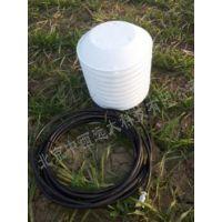 中西dyp 室外温湿度变送器(中西器材) 型号:XE48/TM-01 库号:M407166