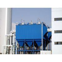 氧化铝厂除尘设备 河北欣千制作销售