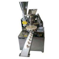 邢台恒德机械 包子机 全自动小笼包机 供应灌汤包子机器
