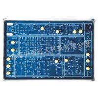中西供数电模电实验箱/SL-401模拟电路实验箱/SL-402 数字技术实训箱