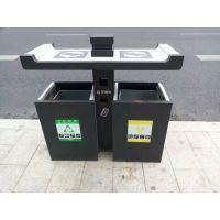 重庆政府垃圾桶采购_工厂直销_18年品牌不锈钢垃圾桶找振兴