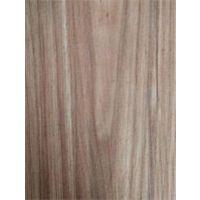山东鑫诺木纹PVC石塑地板静音锁扣地板