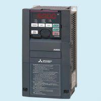 潍坊三菱变频器代理A840/F840
