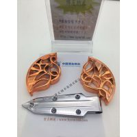 佛山、深圳博友纳米喷镀设备 纳米喷涂材料 厂家自主研发 提供技术指导