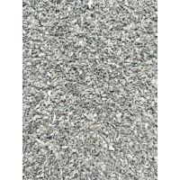 木炭颗粒 木炭粉 木炭渣 镀锌丝专用