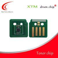 兼容施乐Xerox 5325 5330 5335硒鼓芯片013R00591清零芯片
