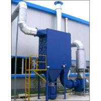 河北巨龙工业环保工程设备畅销全国