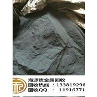 http://himg.china.cn/1/4_1000_1033299_447_600.jpg