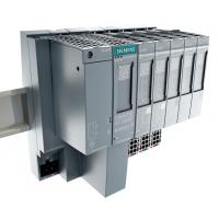 Siemens西门子6SE7090-0XX84-0FB0主板