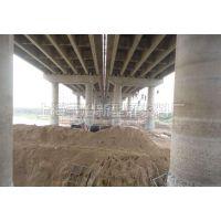 常年供应水泥基灌浆料 质量可靠 修补砂浆生产厂家