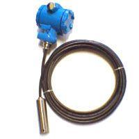 中西(LQS)投入式静压液位计 型号:SL63-XY-A库号:M299845