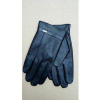 新款保暖手套厂家直销